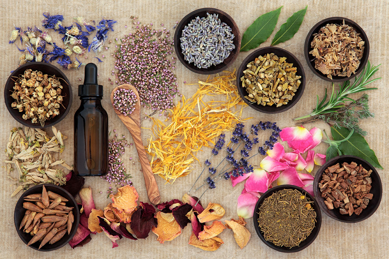 is alternative herbal medicine healthy Before beginning any alternative herbal medicine regimen, talk to your doctor to see if it is right for you tm samuels, a freelancer for more than 20 years, writes on health and wellness topics she typically picks topics on medical conditions, side effects or ingredients in personal care products.