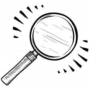 doodle_magnifying_glass