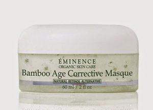 age corrective masque